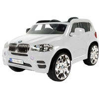 Rollplay BMW X5 SUV 12V