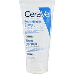 CeraVe Feuchtigkeitscreme