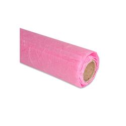VBS Seidenpapier, 3 Bögen rosa
