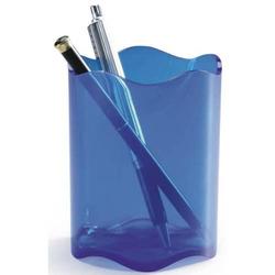Stifteköcher Trend blau