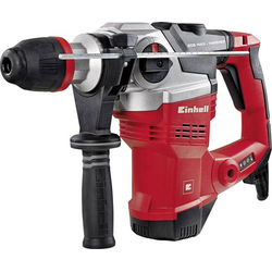 Einhell TE-RH 38 E SDS-Max-Bohrhammer 1050W inkl. Koffer
