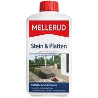 Mellerud Stein & Platten Intensivreiniger 1 l