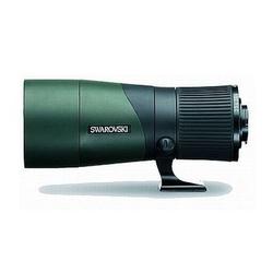 Swarovski Objektivmodul 65mm + STX Okularmodul