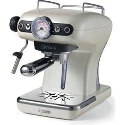 Ariete Espressomaschine Classica Pearl 1389PE