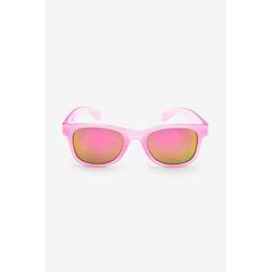 Next Sonnenbrille Sonnenbrille (1-St) rosa 62-68