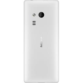 Nokia 216 Dual SIM grau