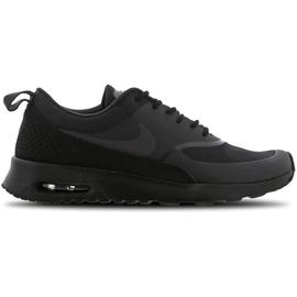 Nike Wmns Air Max Thea black, 37.5