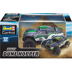 Revell® RC-Auto Revell® control, Buggy Dune Hopper