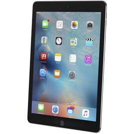 Apple iPad 9.7 (2017) 128GB Wi-Fi Space Grau