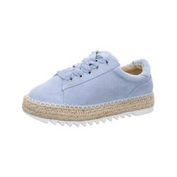 Sneakers Bullboxer blau