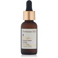 Perricone Md Essential Fx Acyl-Glutathione Deep Crease Serum 30 ml