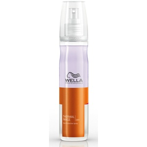 3 x Wella Professional Thermal Image Spray 150 ml
