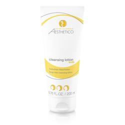 Aesthetico - Reinigung - Cleansing Lotion - 200 ml