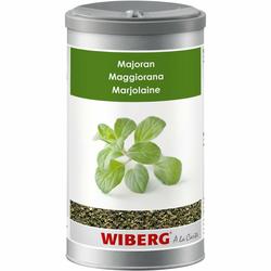 Majoran getrocknet - WIBERG