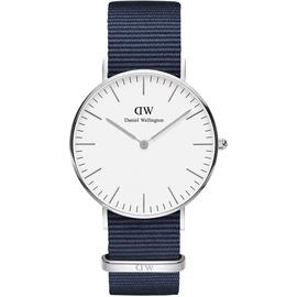 Daniel Wellington Classic DW00100280