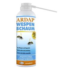 Ardap Wespenschaum 300 ml