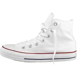 Converse Chuck Taylor All Star Classic High Top optical white 40
