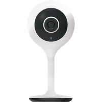 Woox R4600 - Smarte Indoorkamera, WLAN