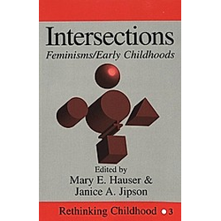 Intersections - Buch