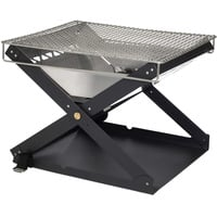 PRIMUS Kamoto OpenFire Pit