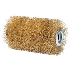 Steinbürste Pro zum BrushSystem