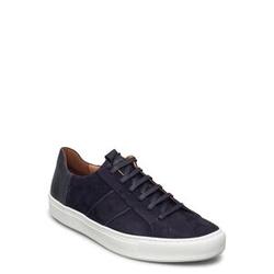 Lloyd Assam Niedrige Sneaker Blau LLOYD Blau 43,42,44,41,42.5,40.5,45,46