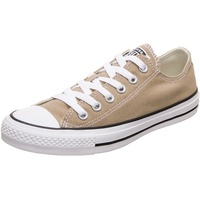 Ox beige/ white-black, 46