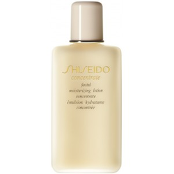 Shiseido Facial Concentrate Moisturizing Lotion Concentrate 100 ml