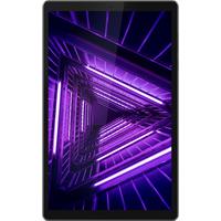 "Lenovo Tab M10 HD Gen2 10.1"" 32 GB Wi-Fi + LTE iron grey ZA6V0056SE"