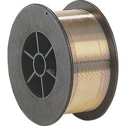 Einhell Schweißdraht - Rolle Stahl SG 2 0.6mm 5.0kg 15.763.11