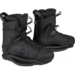 RONIX KINETIK EXP Boots 2021 para-skin black - 41