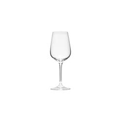 BUTLERS Weißweinglas SANTÉ 6 x Weißweinglas 360ml, Kristallglas