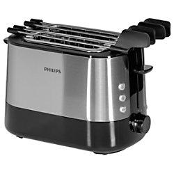 Philips Toaster HD 2639/90 2 Stück