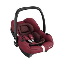 Maxi-Cosi Babyschale Babyschale Tinca, Essential Black rot