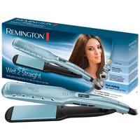 Remington Wet2Straight S7350