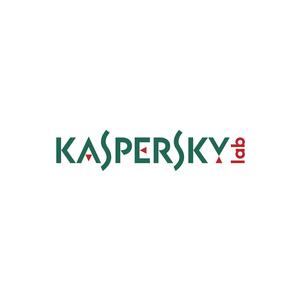 Kaspersky Internet Security - Abonnement-Lizenz (2 Jahre) - 10 Geräte - Win, Mac, Android, iOS - Deutsch (KL1939GCKDS)