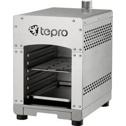 Tepro Garten Toronto Gas Grill 1 Brenner