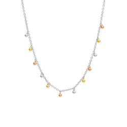 NANA KAY Silberkette Very petit, ST1666