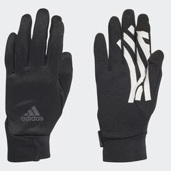 Football Street Handschuhe