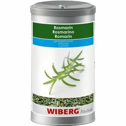 Rosmarin gefriergetrocknet - WIBERG