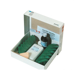 Demotec »easy bloc« 12x Schuhe zur Klauenpflege