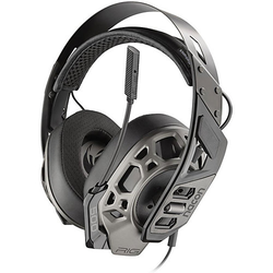 PS4 Headset NACON RIG 500 PRO HS - NACON