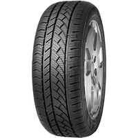 Atlas Green 4S 205/55 R16 91H