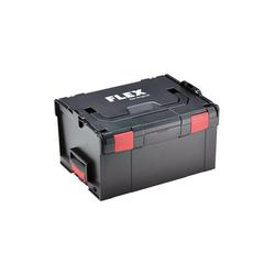 Flex TK-L 238 Transportkoffer L-BOXX®
