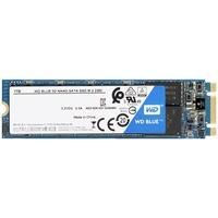 Western Digital Blue 3D NAND 1TB (WDBK3U0010BNC-WRSN)
