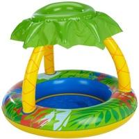 Happy People Monkey Baby-Pool (77709)