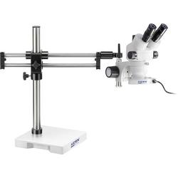 Kern Optics OZM 983 Stereo-Zoom Mikroskop
