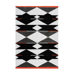 Teppich BROADWAY 200 x 290 cm