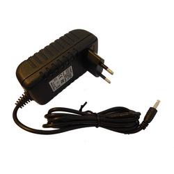 vhbw 220V Netzteil 24W (12V/2A) für Router, externe Festplatten, etc.wie SAW24-120-2000.