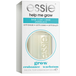 Essie Help Me Grow 13,5ml